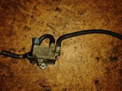 Клапан вакуумный A83-600