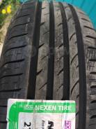 Nexen N'blue HD Plus, 225/55 R16