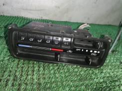 Блок управления климат-контролем Suzuki Grand Vitara H25A 1997-2005
