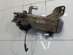Радиатор системы EGR [6711400570] для SsangYong Actyon II [арт. 505888-14]