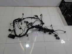 Электропроводка моторная 2.0 дизель [6711500238] для SsangYong Actyon II [арт. 505896-4]