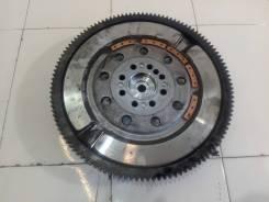 Маховик двигателя 2.0 дизель [6710300505] для SsangYong Actyon II [арт. 505864-7]