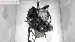 Двигатель Suzuki Splash 2008, 1.2 л, Бензин (K12B)