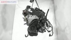 Двигатель Volkswagen Tiguan, 2007-2011, 2 л, дизель (CBAB)