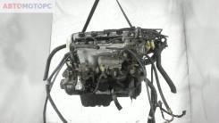 Двигатель Rover 400-series 1990-1995 1991, 1.6 л, Бензин (D16A7)