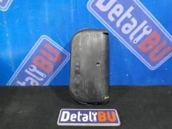 Подушка безопасности в сиденье Nissan Pathfinder R51 Navara D40
