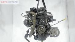 Двигатель Citroen Xsara 1997-2000 1999, 1.4 л, Бензин (KFX)