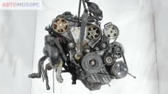 Двигатель Peugeot 607 2003, 2.2 л, Дизель (4HX)
