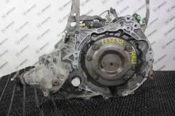 АКПП Nissan MR20DE Контрактная