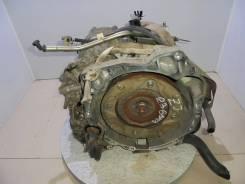 АКПП Mazda ZJ-VE Контрактная Mazda [236543]