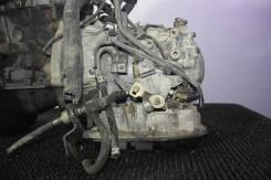 АКПП Toyota 5E-FE Контрактная Toyota [223704]