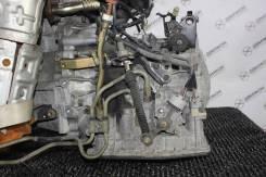 АКПП Toyota 1AZ-FSE Контрактная A247E-03A Toyota [238199]