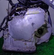 АКПП Toyota 1AZ-FSE Контрактная A247E Toyota [64760]