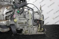 АКПП Nissan CR12DE Контрактная RE4F03B FQ40 Nissan [235730]
