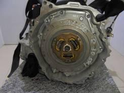 АКПП Toyota 1NZ-FXE Контрактная P510-01A Toyota [230594]