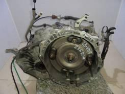 АКПП Mazda L3-VDT Контрактная Mazda [235504]
