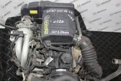 Двигатель Mitsubishi 4A30, 700 куб. см Контрактная Mitsubishi [G236459]
