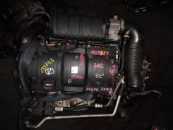 Двигатель Peugeot TU5JP4 Peugeot [235773-211]