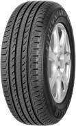 Goodyear EfficientGrip SUV, 255/70 R18 113H