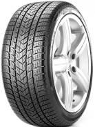 Pirelli Scorpion Winter, MO 265/55 R19 109V
