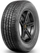 Continental ContiCrossContact LX Sport, AO 285/40 R21 109H XL