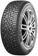 Continental IceContact 2 SUV, FR 265/55 R19 113T XL
