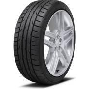Dunlop Direzza DZ102, 275/35 R18 95W