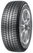 Michelin X-Ice 3, 205/60 R16 96H