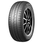 Kumho Ecowing ES01 KH27, 185/55 R14 80H