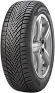 Pirelli Cinturato Winter, 185/60 R16 86H