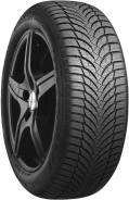Nexen Winguard Snow'G WH2, 165/65 R14 79T