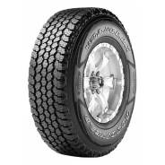Goodyear Wrangler All-Terrain Adventure With Kevlar, 205/75 R15 102T