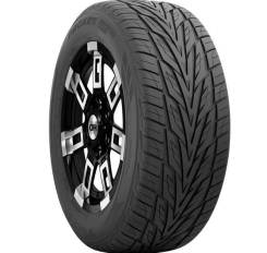 Toyo Proxes ST III, ST 305/45 R22 118V