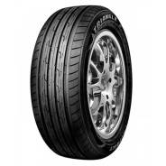 Triangle ProTract Tem11, 165/65 R13 77T