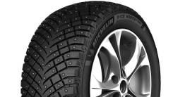 Michelin X-Ice North 4 SUV, 285/40 R22 110T XL
