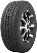 Toyo Open Country A/T+, 205/75 R15 97T
