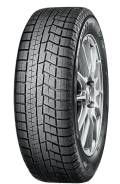 Yokohama Ice Guard IG60, 165/65 R14 79Q