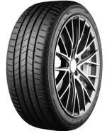Bridgestone Turanza T005, 195/45 R16 84V XL