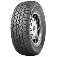 Kumho Road Venture AT61, 205 R16 104S
