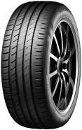 Kumho Ecowing ES31, 155/65 R13 73T
