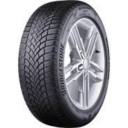 Bridgestone Blizzak LM-005, 265/55 R19 109V