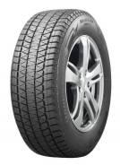 Bridgestone Blizzak DM-V3, 275/50 R21 113T XL