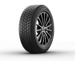 Michelin X-Ice Snow, 155/65 R14 75T