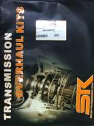 Ремкомплект АКПП Toyota / Aisin U660E