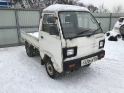 Suzuki Carry, 1990