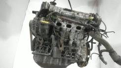 Двигатель Mazda MX-3