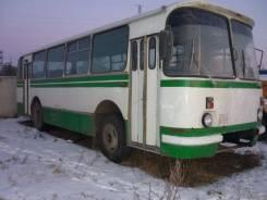ЛАЗ, 1979