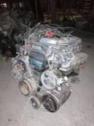 Двигатель RB20E Nissan Laurel