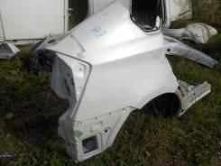 Крыло Toyota Prius, правое заднее