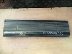 Решетка радиатора Mazda Bongo Brawny